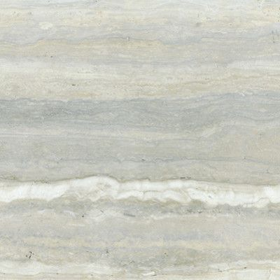 12 X Sienna Silver Travertine Tile Spoke To Ingrid And She Says This In Our Price Range You Ve Used Previous Houses
