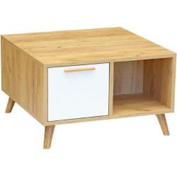Photo of Reduced coffee tables & living room tables