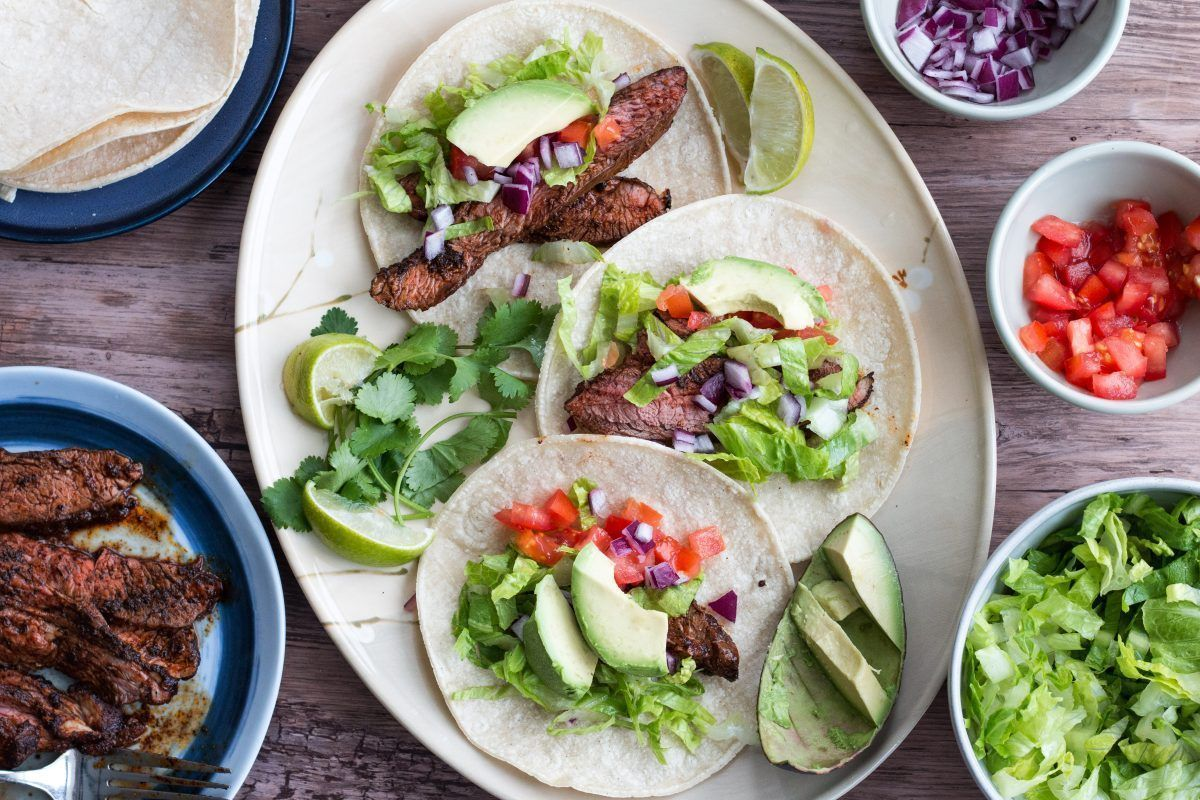 Chili Rubbed Flank Steak Tacos - Recipes #flanksteaktacos Chili Rubbed Flank Steak Tacos #flanksteaktacos Chili Rubbed Flank Steak Tacos - Recipes #flanksteaktacos Chili Rubbed Flank Steak Tacos #flanksteaktacos Chili Rubbed Flank Steak Tacos - Recipes #flanksteaktacos Chili Rubbed Flank Steak Tacos #flanksteaktacos Chili Rubbed Flank Steak Tacos - Recipes #flanksteaktacos Chili Rubbed Flank Steak Tacos #recipesforflanksteak