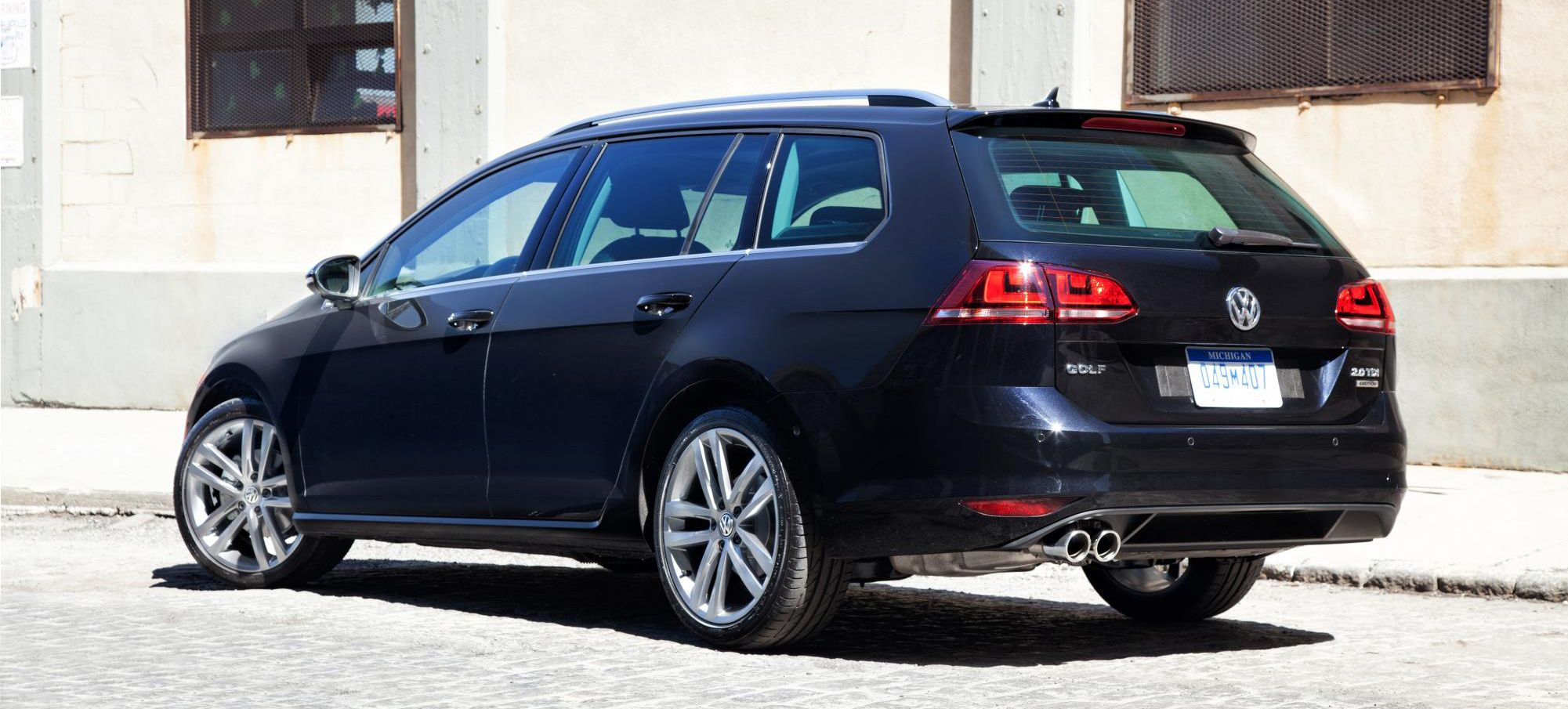 The 2015 vw sportwagen will be lighter and cheaper starting at the 2015 vw sportwagen will be lighter and cheaper starting at 21395 sciox Gallery