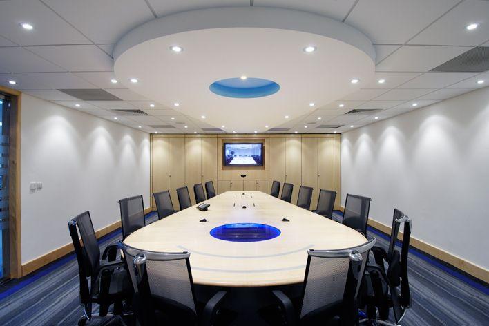 boardroom design google search vip room corporate design