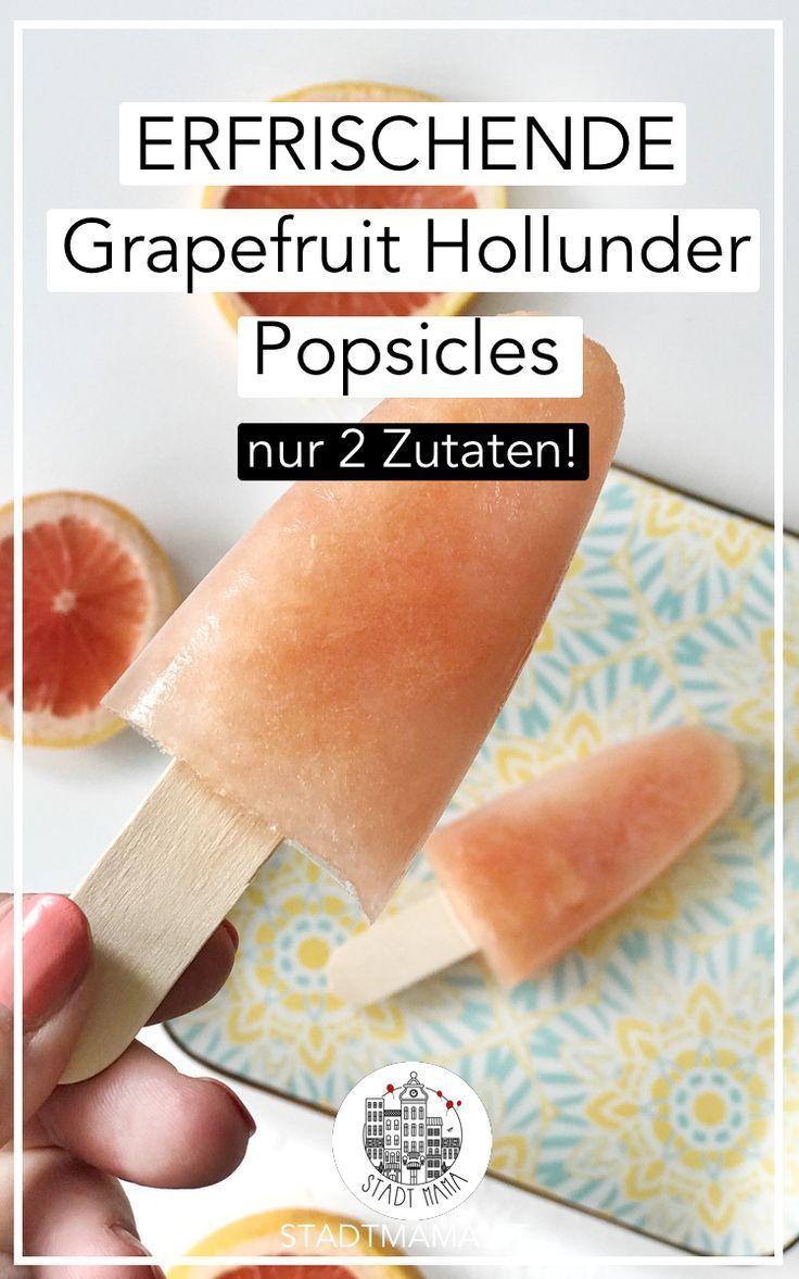 Grapefruit: Gesund und lebensgefährlich