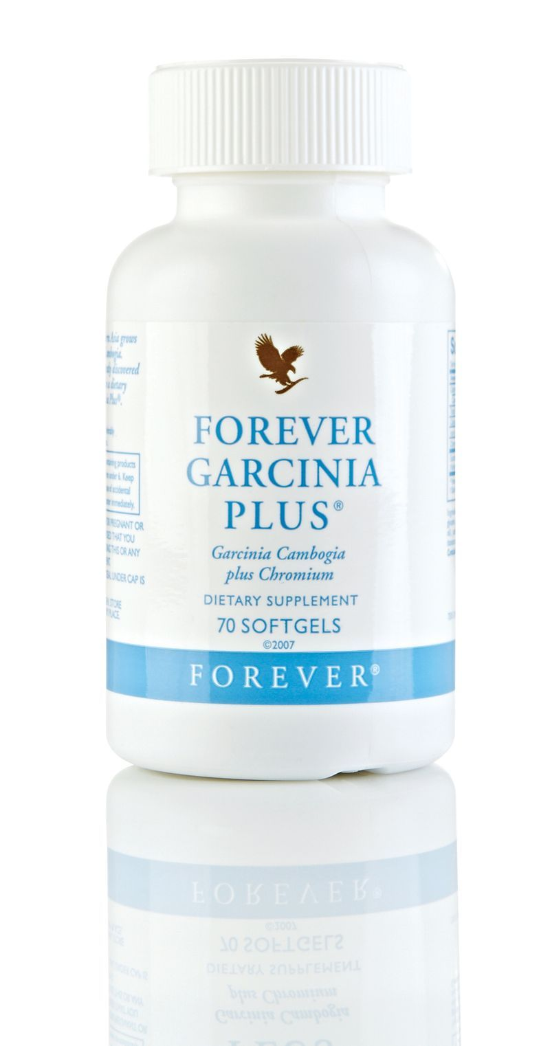 Image result for garcinia foreverliving products
