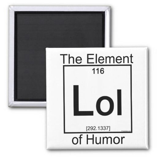 >>>The best place          Element LOL Fridge Magnets           Element LOL Fridge Magnets we are given they also recommend where is the best to buyDeals          Element LOL Fridge Magnets Review on the This website by click the button below...Cleck Hot Deals >>> http://www.zazzle.com/element_lol_fridge_magnets-147926580531632191?rf=238627982471231924&zbar=1&tc=terrest