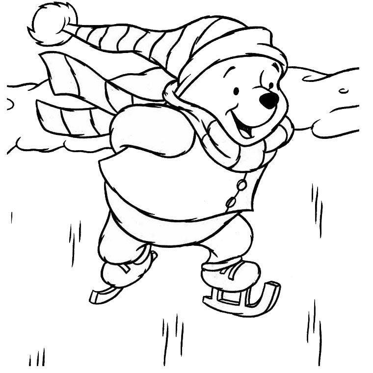 dibujos patinaje artistico - Cerca amb Google | infantil 2 ...