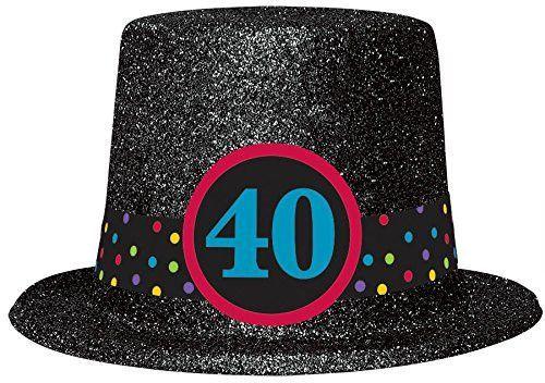 Birthdaysdurban 30th Birthday Parties 50th Party