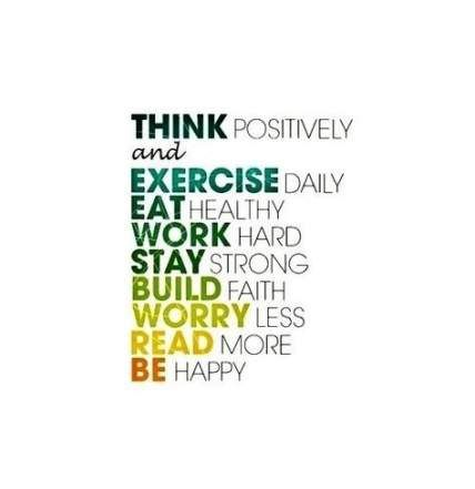 Trendy fitness motivation background quotes Ideas #motivation #quotes #fitness
