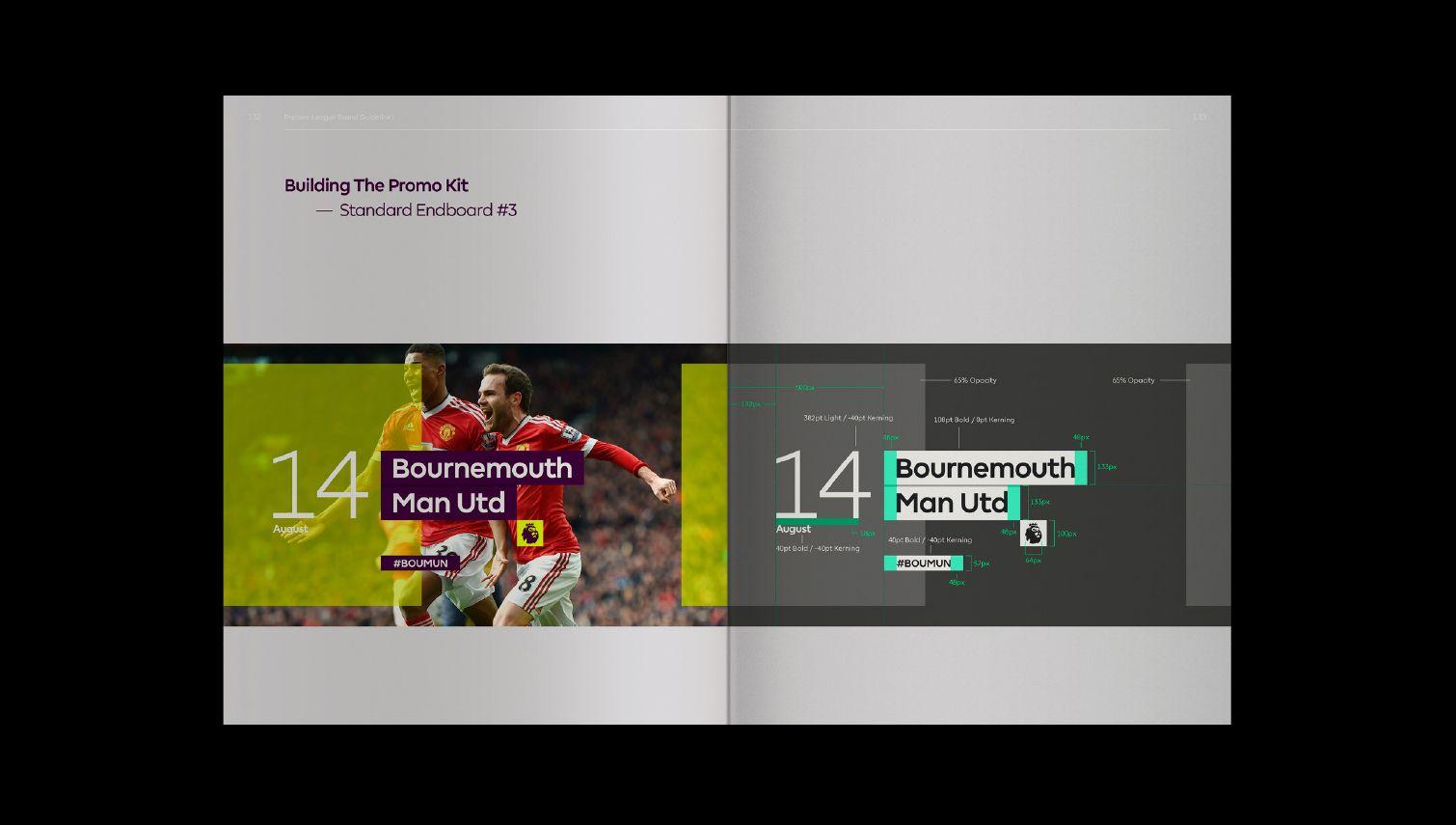 Dixon Baxi _ Premier League Guidelines | Manuals | Premier league