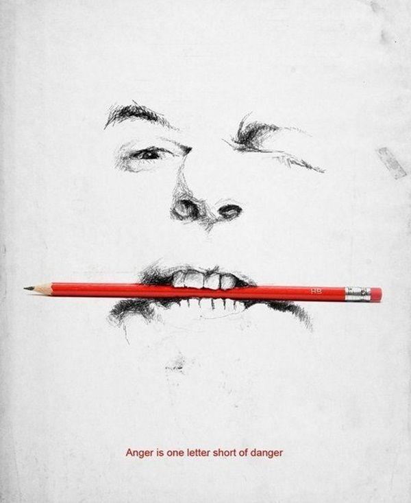Creative Advertising Ideas10