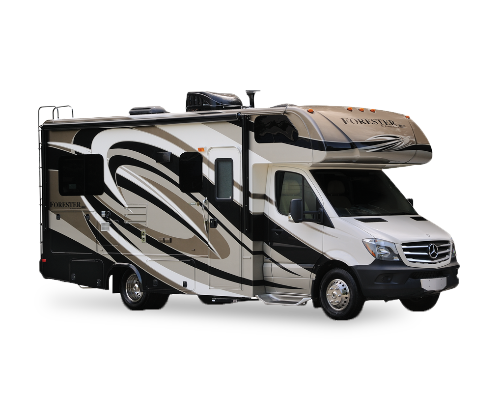 Forester Mbs Rv Michigan Forester Mbs Dealer Rv Sales