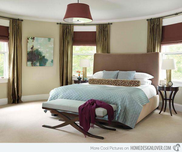 The Pand Hotel Bruges Five Star Alliance Modern Room Decor Safari Bedroom Decor Bedroom Design