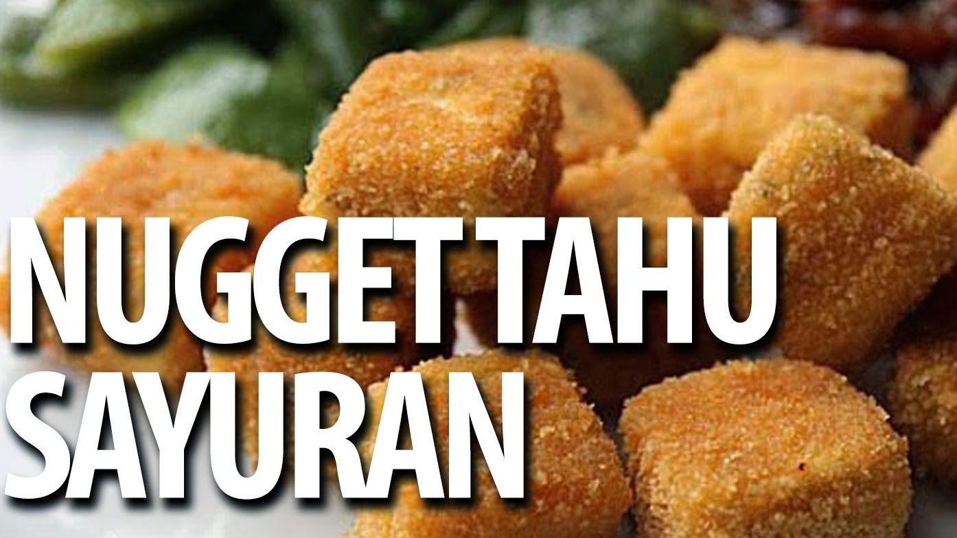 Resep Masakan Tumis Sayuran Cap Cay Kuah untuk Vegetarian