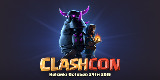 http://download.gamezone.com/uploads/image/data/1187624/article_post_width_ClashCon.png