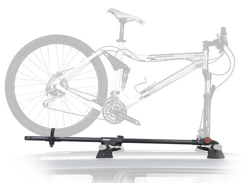 Yakima Fork Lift Bike Rack Bike Bike Rack Car Racks