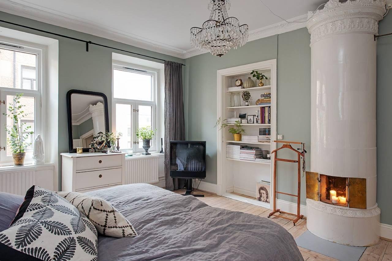 #white #bedroom #inspo #home