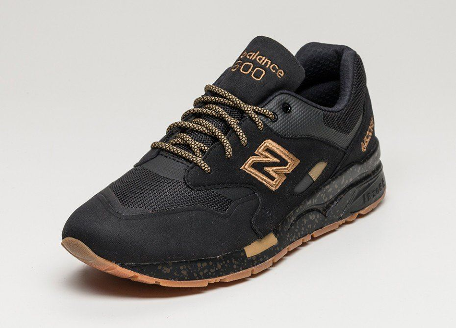 new balance cm1600ag 'black gold'