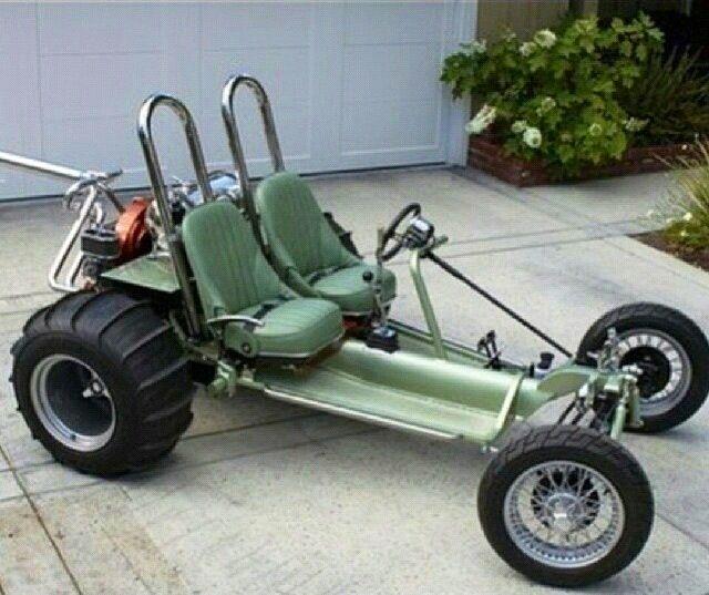 auto vw buggy baja on pinterest dune buggies sand rail and vw beetles. Black Bedroom Furniture Sets. Home Design Ideas