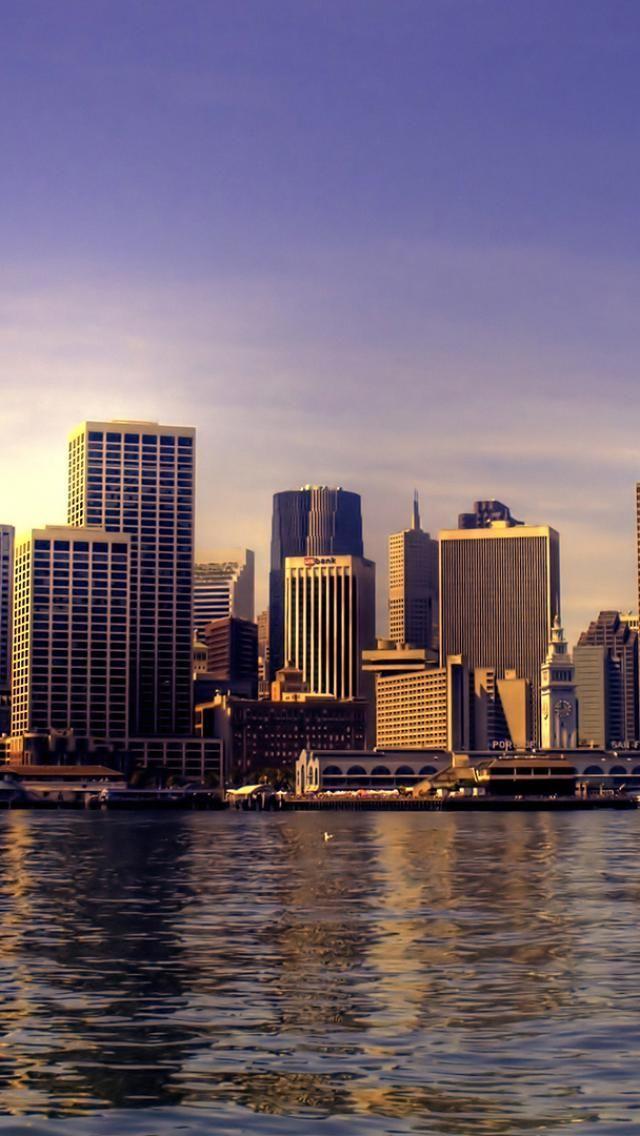 Detroit Wallpapers Images Detroit Skyline Detroit Wallpaper Detroit City