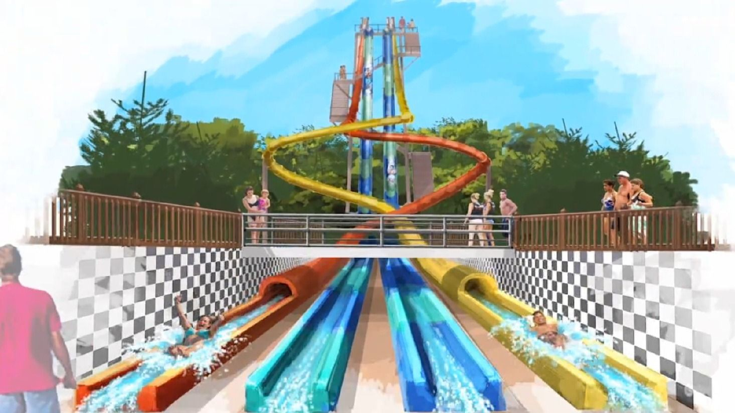 df8765234306cf254c2b7994857fe08f - Busch Gardens And Water Country Usa Tickets