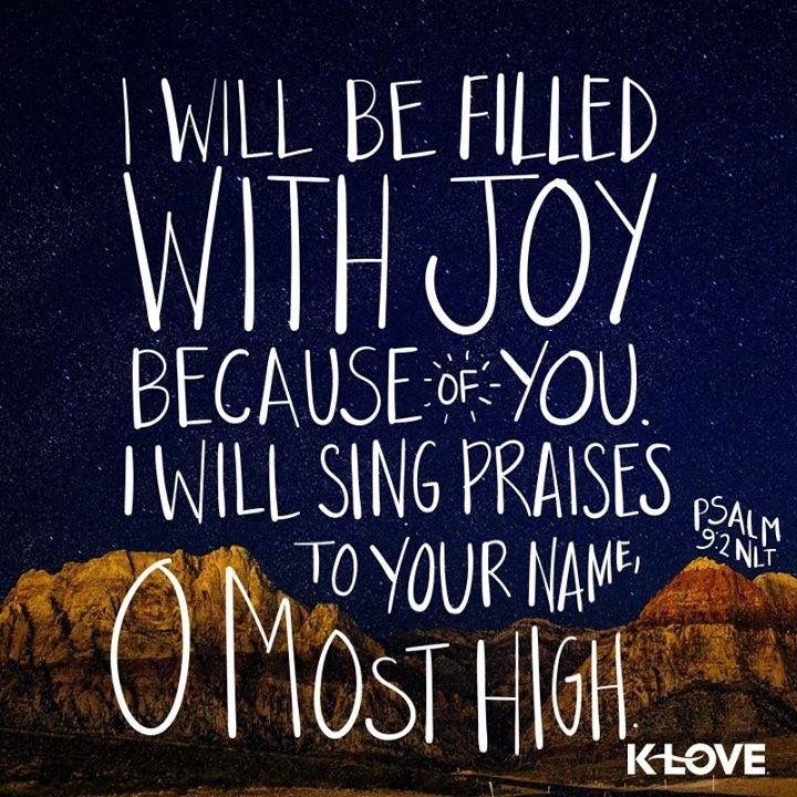 Pin by rebekah johnson on my salvation yeshua