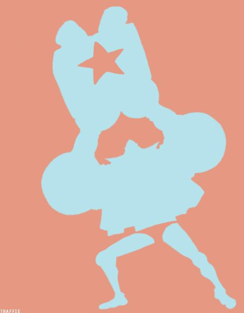 Shingeki no Kyojin - Seite 2 Df87768cba0bbe51a3d998532f88d91e