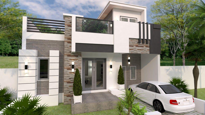 Interior home design plan   bedrooms sam phoas homesearch also rh pinterest