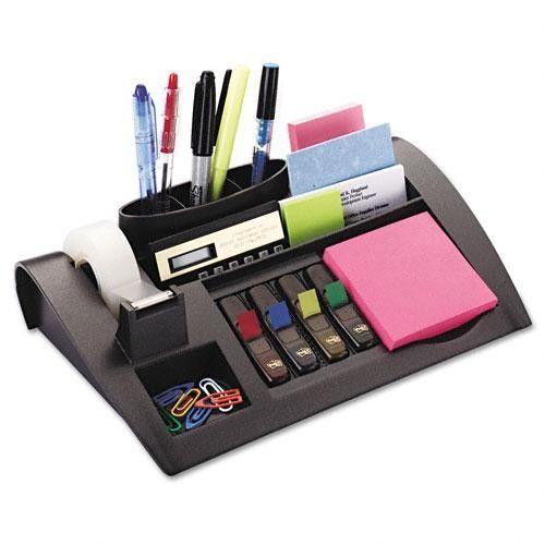 Diy Desk Organizer To Keep Your Worke Organized