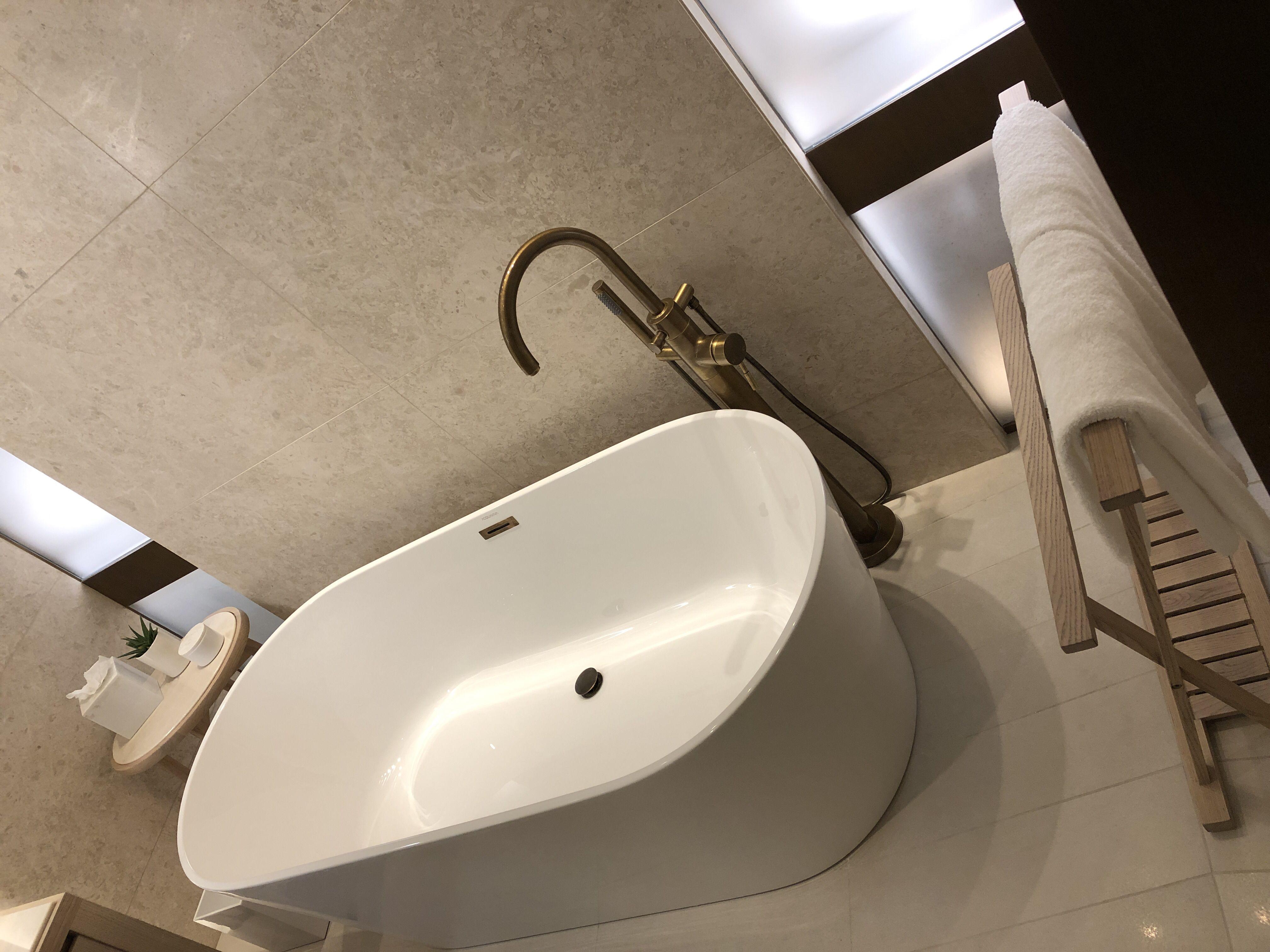 Tegelhuis Montfoort Vloertegels En Wandtegels Voor Een Scherpe Prijs Tegels Natuursteen Tegel Badkamer