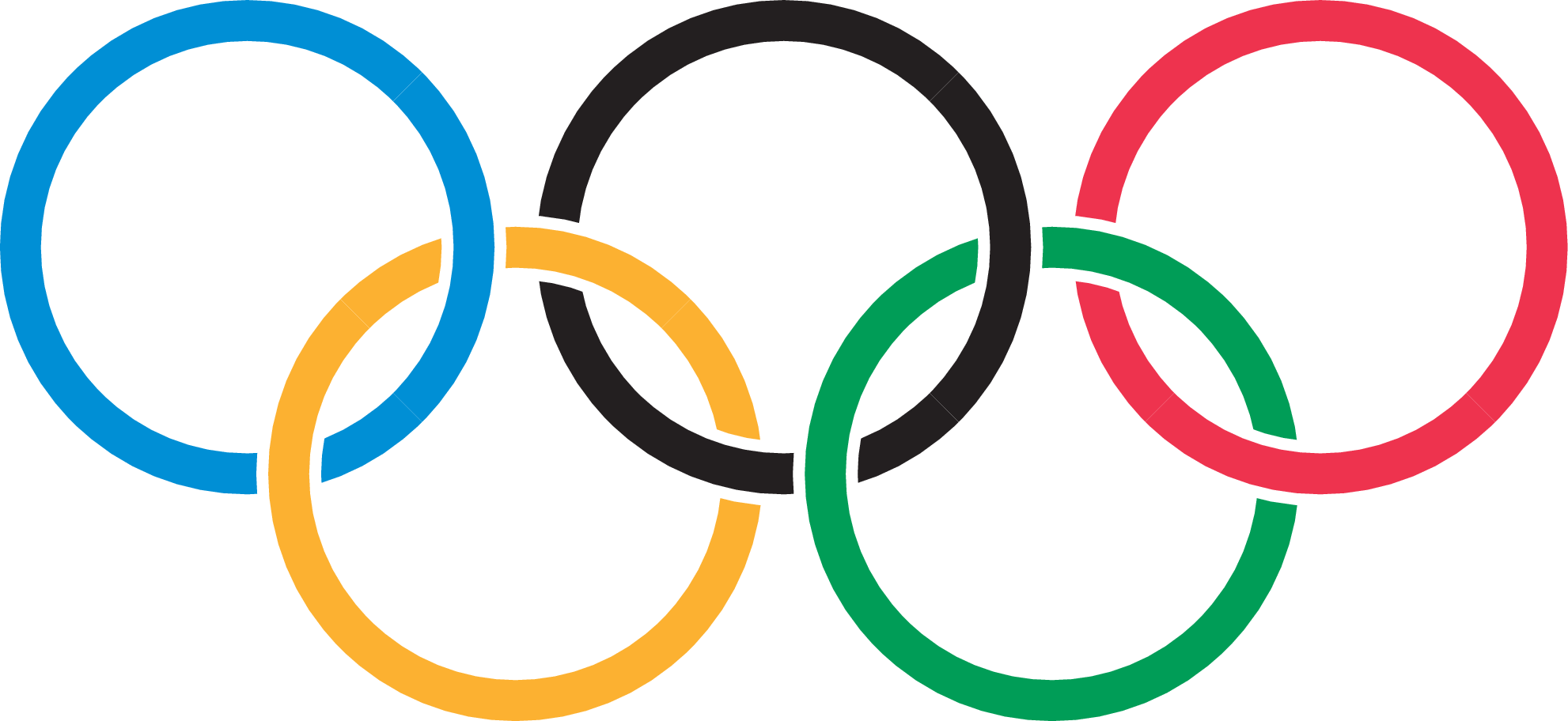 Oh Yeah The Olympics Is On In 2020 Olympic Logo Olympics Swim Logo