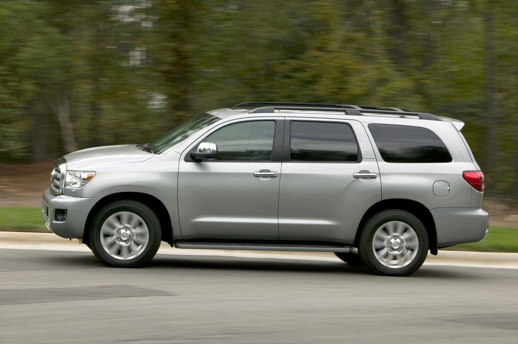 carsource2015com  2016 Toyota Sequoia for sale2016 Toyota