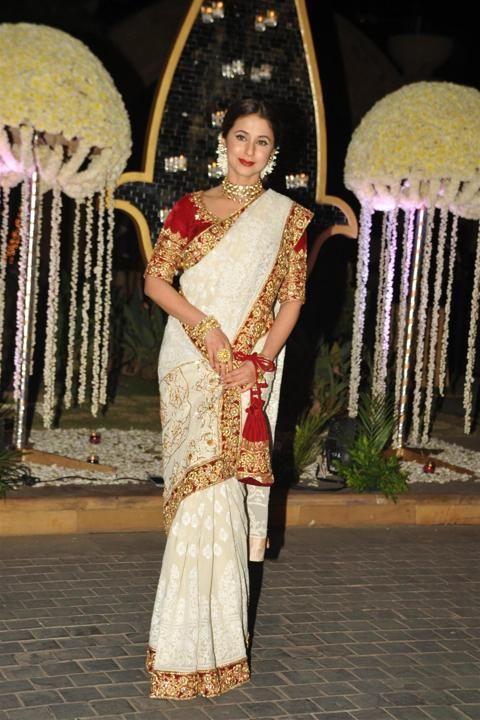 manish malhotra's niece wedding - Google શોધ