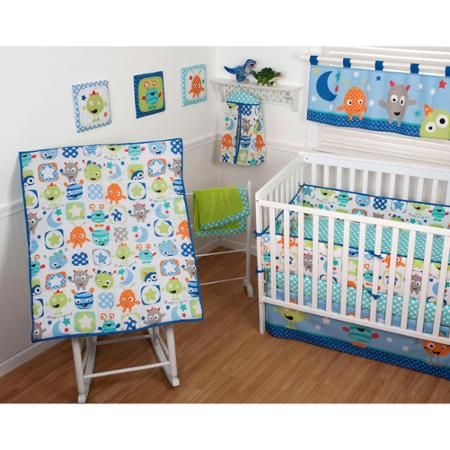 Bedding Sets Baby Bed Crib Bedding Sets Baby Bedding Sets