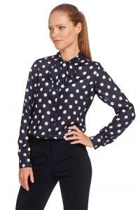 10 Best Wzorzyste koszule damskie Wólczanka images | Koszula  bKT6r