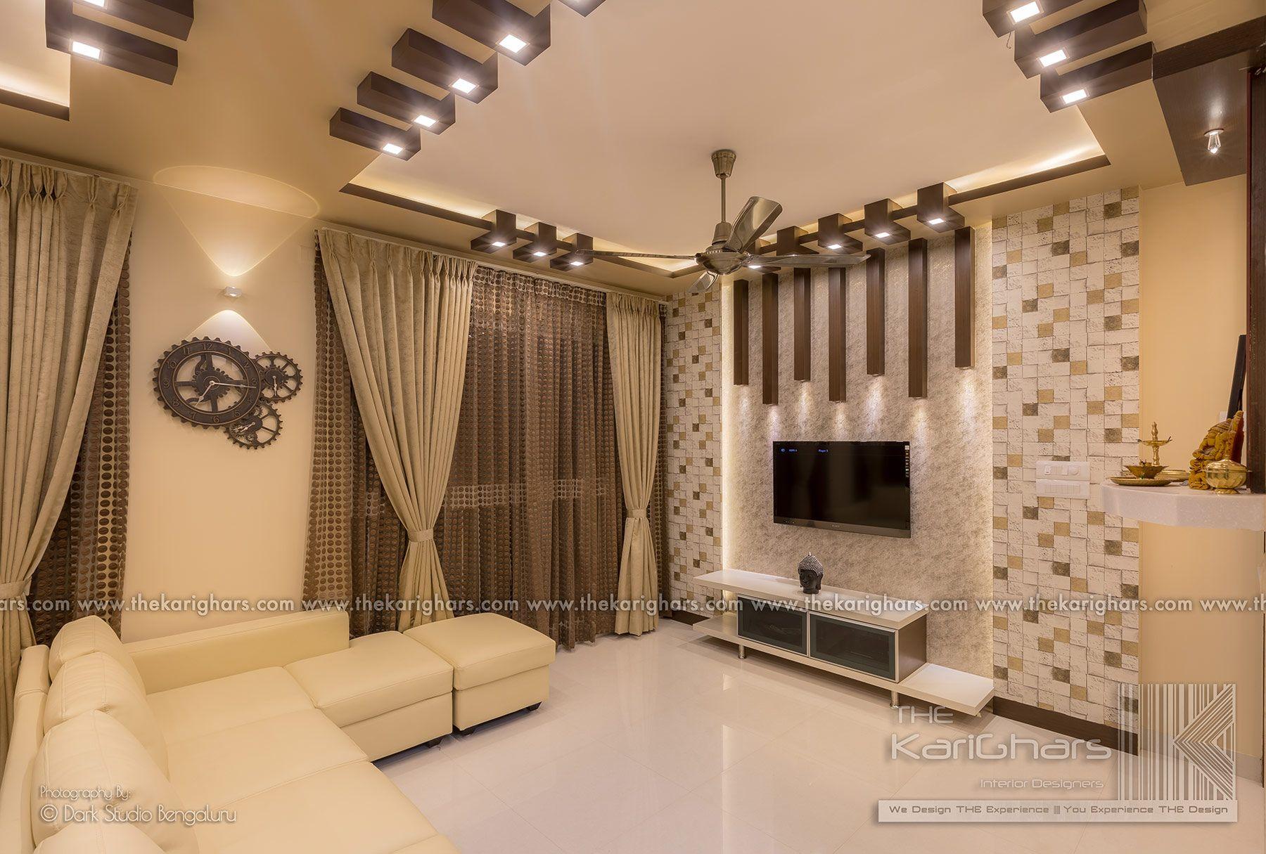 Home Interior Design Images Design Interior Design Renderings