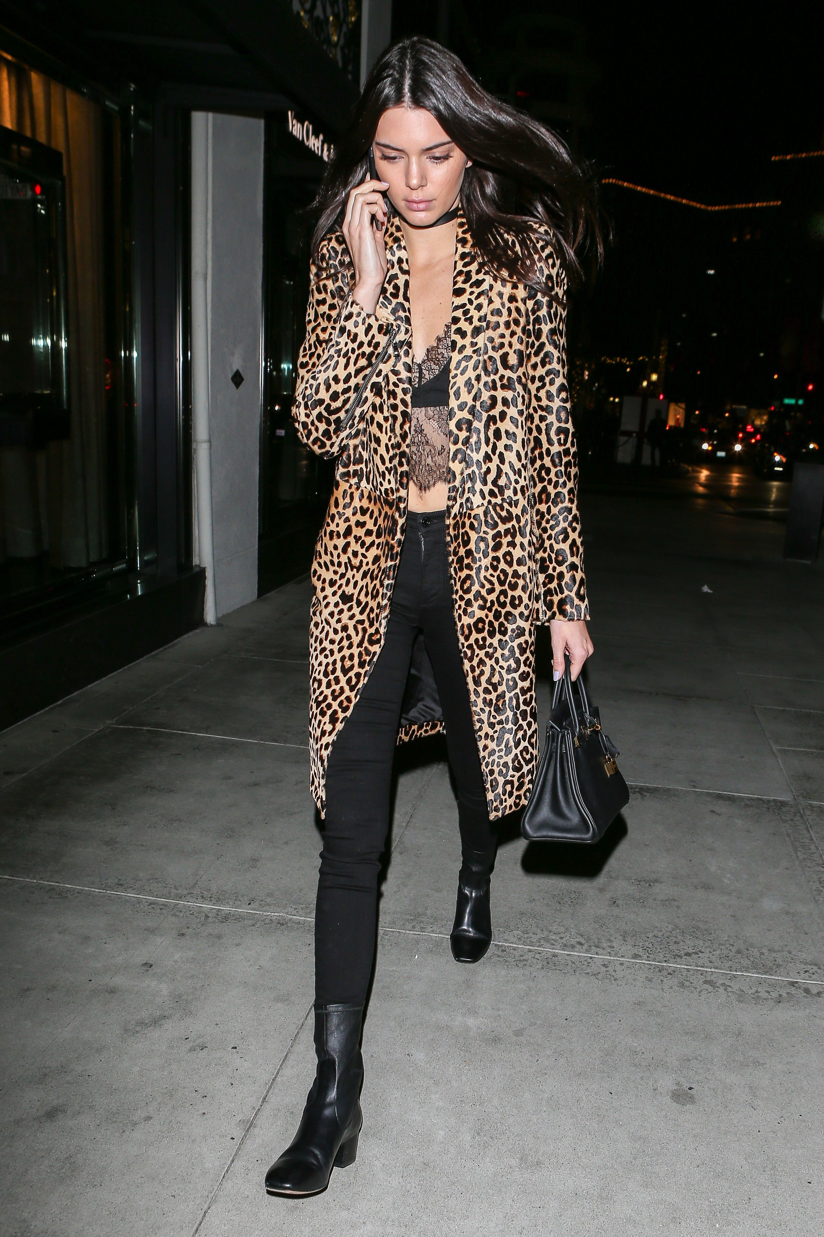b7fba33ffc4c3 The Celebrity Guide to Every Type of Boot You Need This Winter