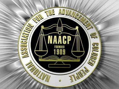 Outgoing NAACP Leader Credited With Boosting Group - WBOC-TV