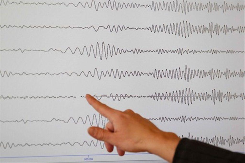 Potres Proucite Kako Se Zastititi Te Sto Vam Se Događa To Moze Pomoci Da Izbjegnete Paniku 24sata