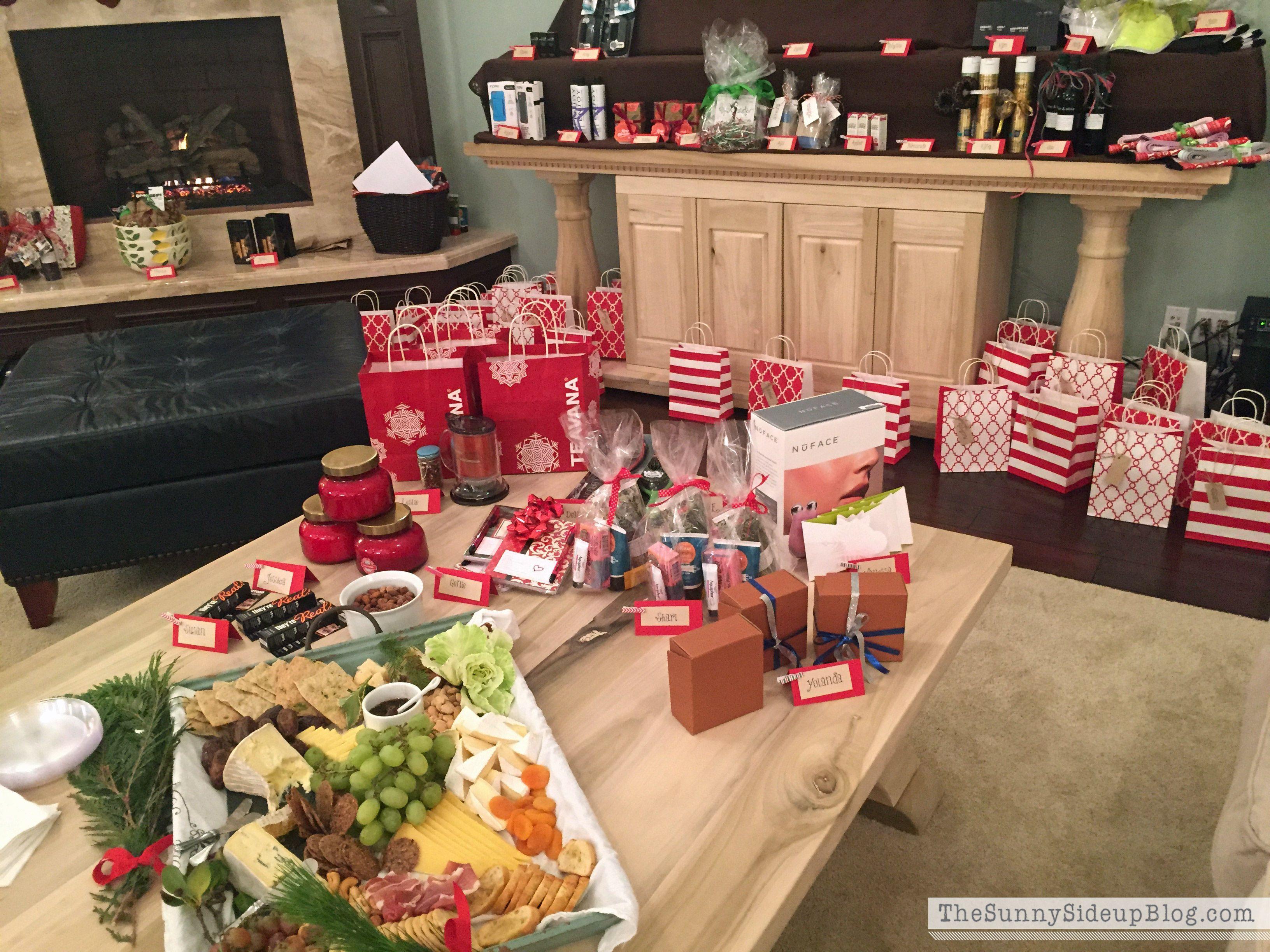 Dinner Party Gift Ideas Part - 33: Pinterest
