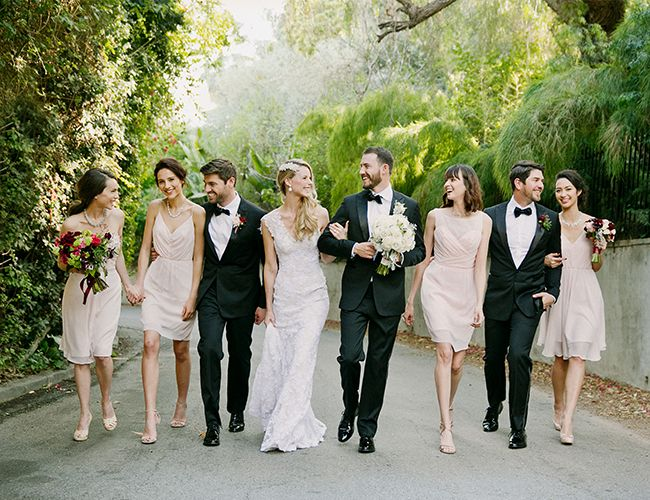 The No Hassle Guide to Renting a Tux | Black tux, Tuxedo rental ...
