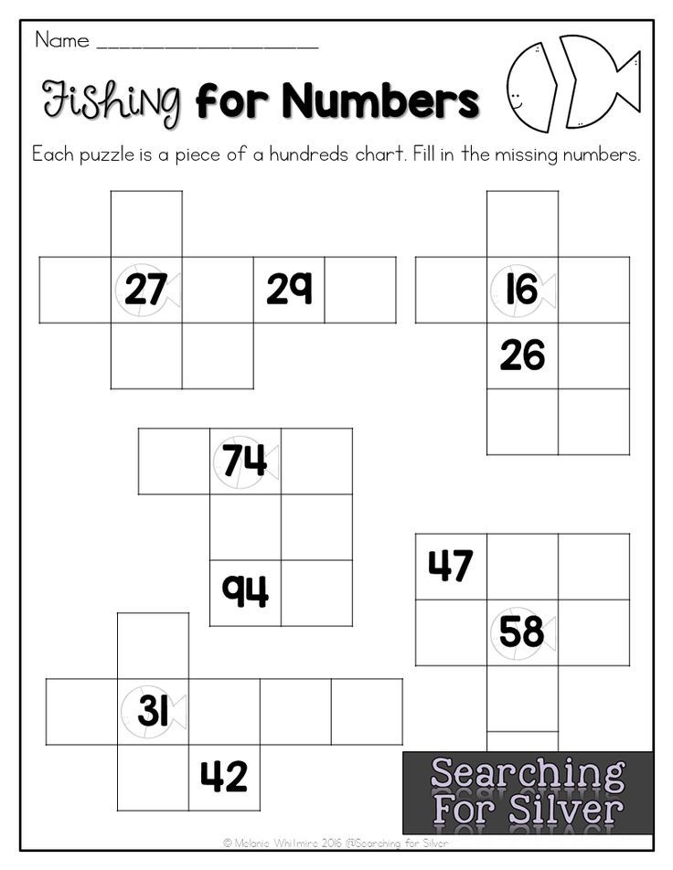 Lots Of Number Sense And Hundreds Charts Ideas Printables And Activities Everyday Math 1st Grade Math Worksheets Math Intervention Adding on hundreds chart worksheets