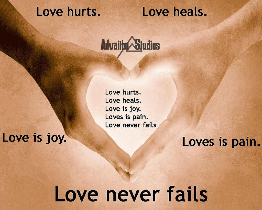 Romance To Desire To Love Quotes Famous Love Love Quotes On Her Picture Audio Love Quotes Love Quotes For Him Love Quotes For Her Romantic Words