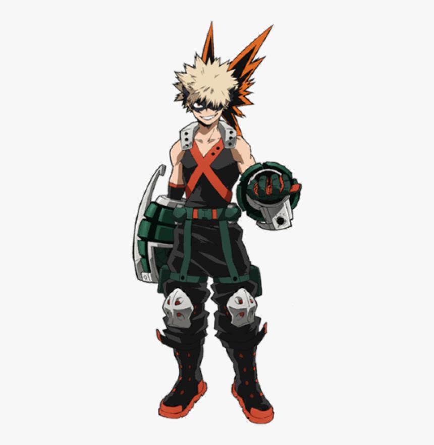 Katsuki Bakugou Bakugo My Hero Academia Characters Hd Png Download Is Free Transparent Png Image To Explore More Similar Hd I My Hero Academia My Hero Hero