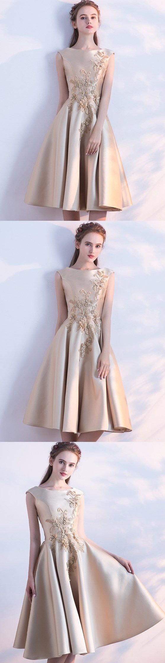 kleider kaufen,damenkleider,festkleider,schöne kleider ...