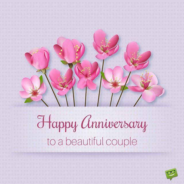 Happy Times You Ve Spent Together Happy Anniversary Wishes Happy Anniversary Wishes Anniversary Wishes Message 2nd Wedding Anniversary