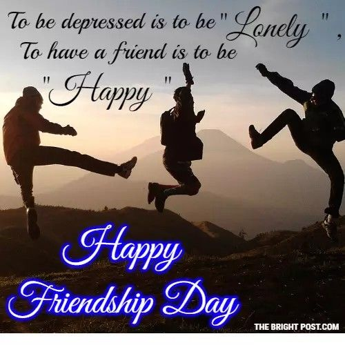 Pin By Monik On Friendship Quotes Pinterest Friendship Happy