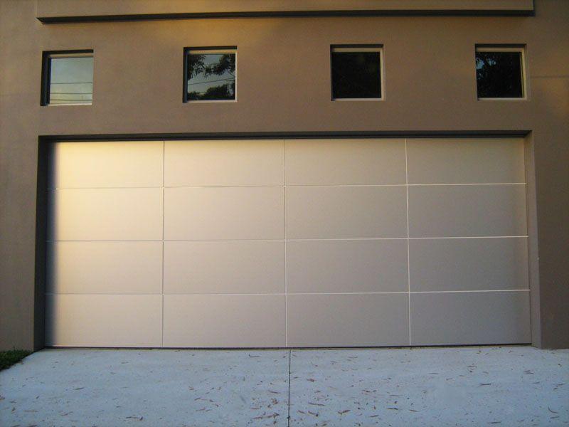 Residential Garage Doors Puertas De Garaje Puertas Puertas