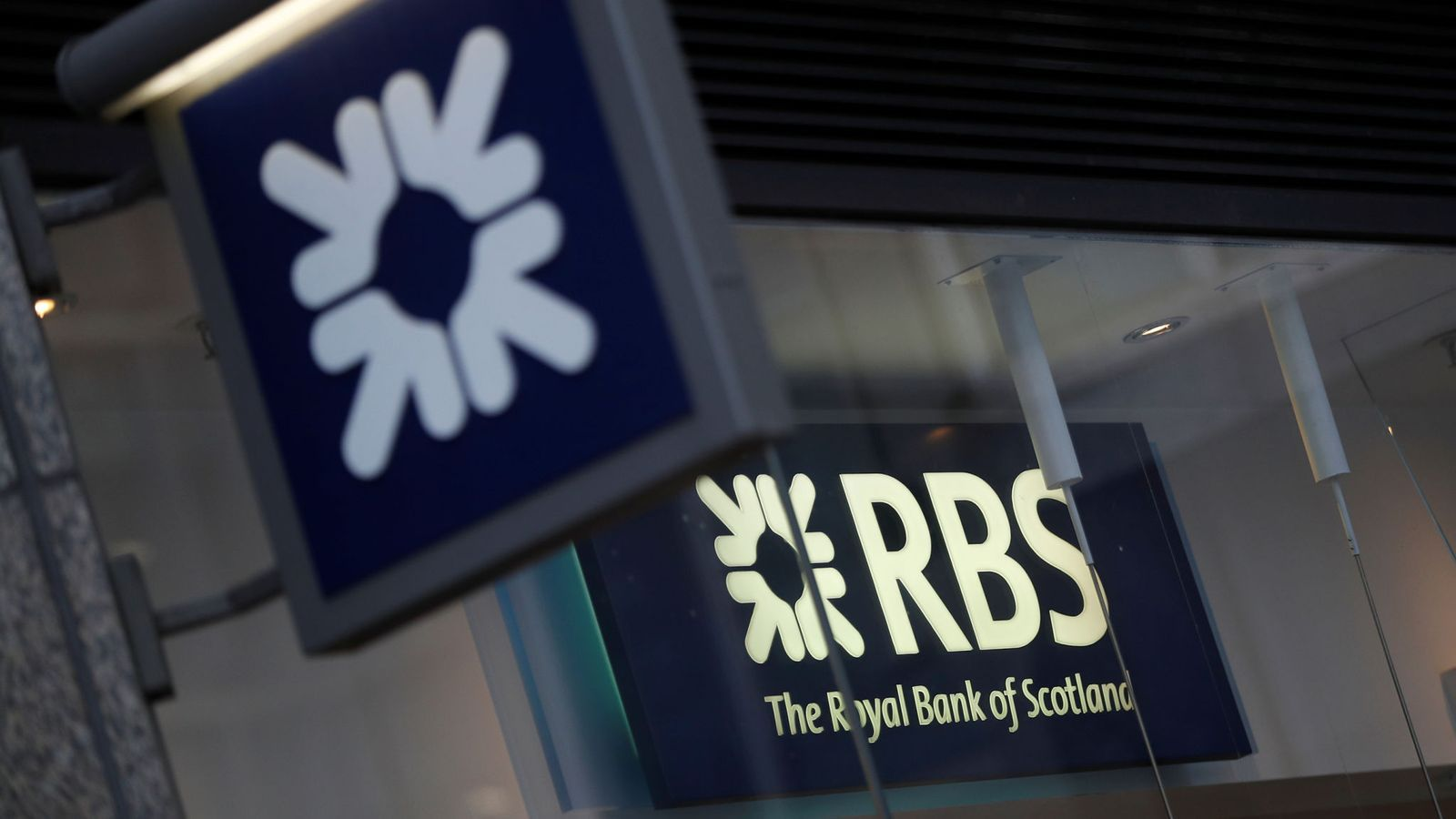 Royal Bank Of Scotland Rbs Will Stop Lending Money To Coal Companies By The End Of The Decade This Week Bernard In 2020 Royal Bank Top Mortgage Lenders Bank Closed