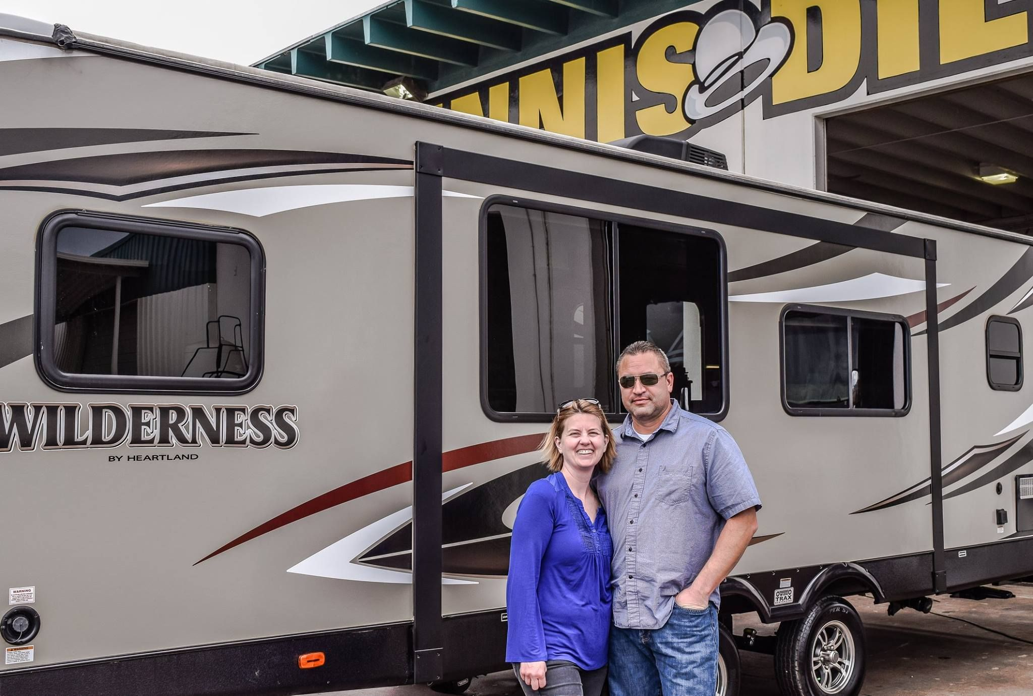 Wilderness Cheap Travel Insurance Affordable Honeymoon Wilderness