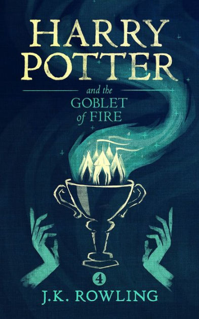 Pin By Rachel Arteaga On Banned Books Week Harry Potter Goblet Goblet Of Fire Goblet Of Fire Book