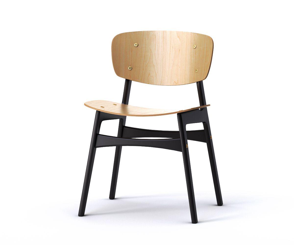 Sedie Sintesi ~ СТУЛ webs [sintesi] #sintesi #design #chair furniture in minsk